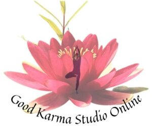 Good Karma Studio Online